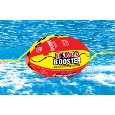 Шар для буксировки AirHead 4k Booster Ball 53-2030