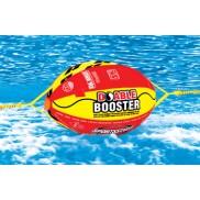 AirHead 4k Booster Ball 53-2030