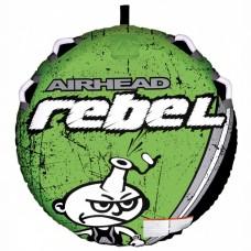 Надувная ватрушка AirHead REBEL Kit AHRE-12