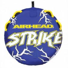 Надувная ватрушка AirHead STRIKE (AHST-23)
